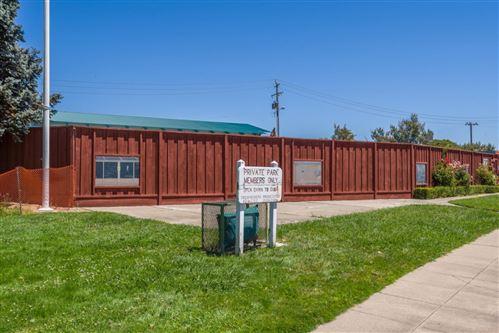 Tiny photo for 2057 Texas WAY, SAN MATEO, CA 94403 (MLS # ML81800353)