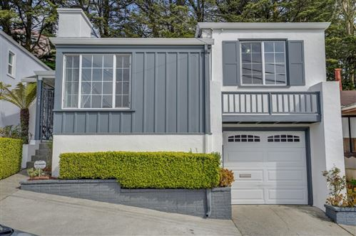 Photo of 159 E Vista AVE, DALY CITY, CA 94014 (MLS # ML81837353)