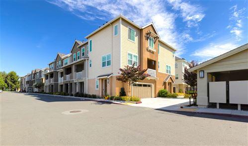 Photo of 17504 Mason Lane, MORGAN HILL, CA 95037 (MLS # ML81853353)
