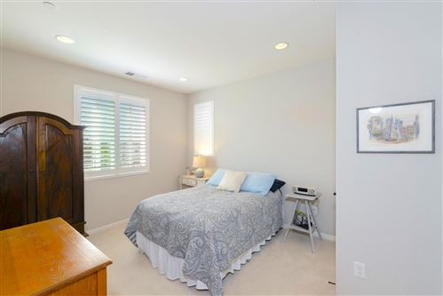 Tiny photo for 17504 Mason Lane, MORGAN HILL, CA 95037 (MLS # ML81853353)