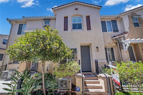Photo of 228 Parc Place Drive, MILPITAS, CA 95035 (MLS # ML81854353)