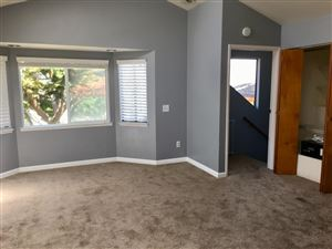 Tiny photo for 1660 Sierra, SEASIDE, CA 93955 (MLS # ML81739354)