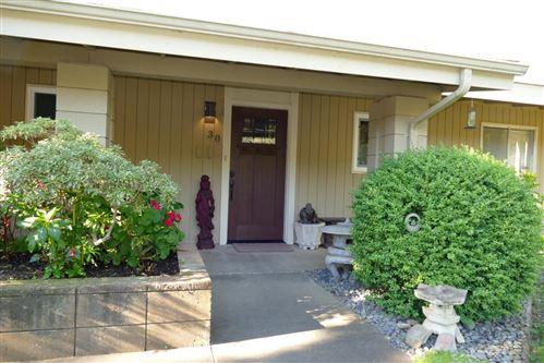 Photo of 30 Hacienda Carmel, CARMEL VALLEY, CA 93923 (MLS # ML81791354)