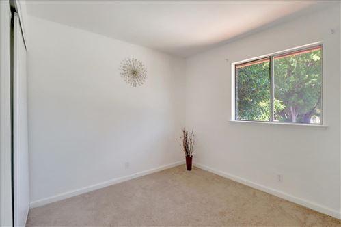 Tiny photo for 2175 MEADOWGATE Way, SAN JOSE, CA 95132 (MLS # ML81848354)