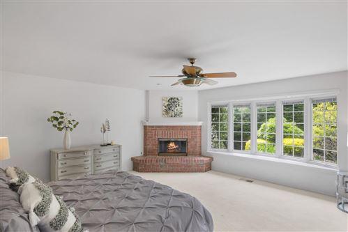 Tiny photo for 2884 Sloat Road, PEBBLE BEACH, CA 93953 (MLS # ML81846355)