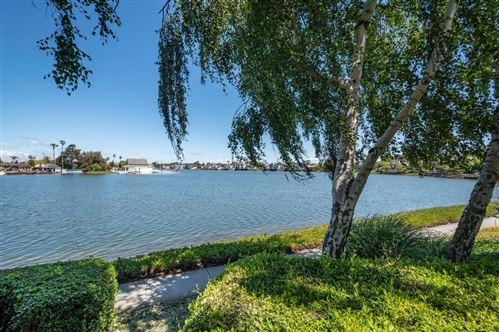 Tiny photo for 1008 Shoreline Drive, SAN MATEO, CA 94404 (MLS # ML81848355)