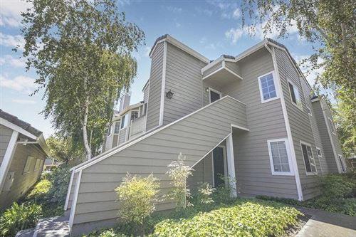 Photo of 954 Owens Lake Drive, SAN JOSE, CA 95123 (MLS # ML81853355)