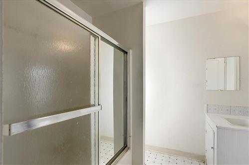 Tiny photo for 533 Live Oak Avenue, MORGAN HILL, CA 95037 (MLS # ML81857355)