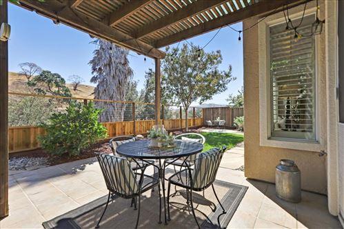 Tiny photo for 546 Esplanade Lane, SAN JOSE, CA 95138 (MLS # ML81863355)