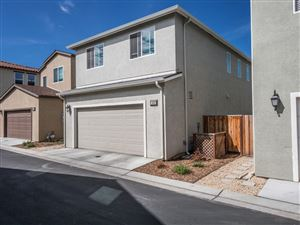 Tiny photo for 145 Heartland DR, HOLLISTER, CA 95023 (MLS # ML81747356)