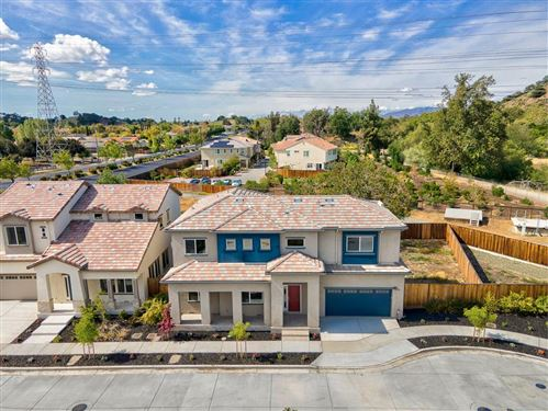 Tiny photo for 1091 Jayden Lane, SAN JOSE, CA 95120 (MLS # ML81841356)