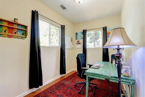 Tiny photo for 7785 Eigleberry Street, GILROY, CA 95020 (MLS # ML81848356)