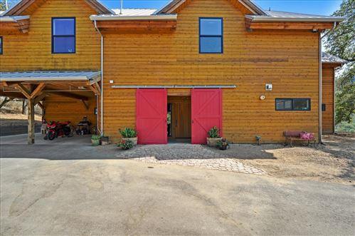 Tiny photo for 13925 Sheila Avenue, MORGAN HILL, CA 95037 (MLS # ML81851356)
