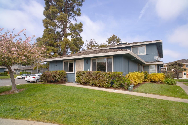 4410 Diamond Street #1, Capitola, CA 95010 - #: ML81840356