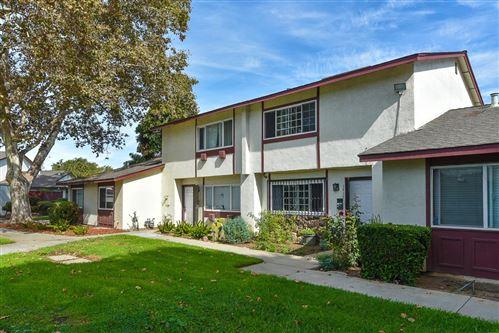 Photo of 3417 Virgo LN, SAN JOSE, CA 95111 (MLS # ML81815357)