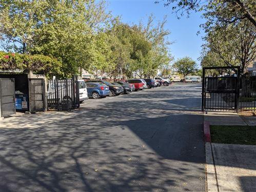 Tiny photo for 2055 East San Antonio Street, SAN JOSE, CA 95116 (MLS # ML81839357)