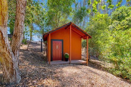 Tiny photo for 260 Ranchitos Del Sol, APTOS, CA 95003 (MLS # ML81852357)