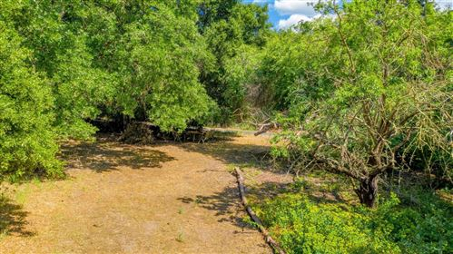 Tiny photo for 16484 S Kennedy RD, LOS GATOS, CA 95030 (MLS # ML81755358)