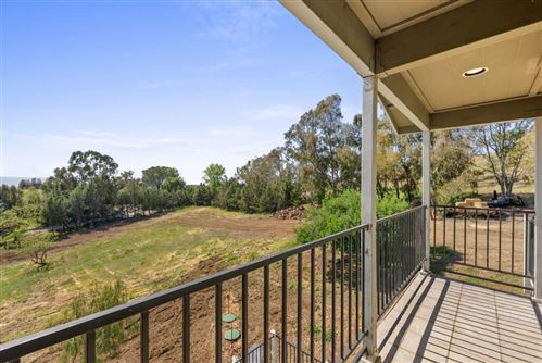 Tiny photo for 10702 Crothers Road, SAN JOSE, CA 95127 (MLS # ML81840358)