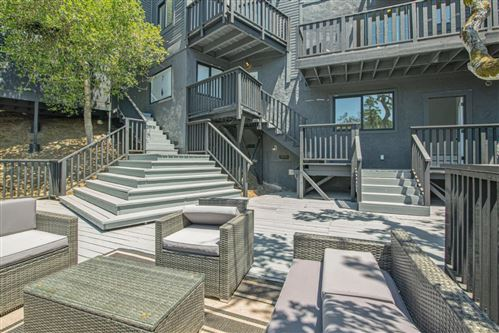 Tiny photo for 3211 Longfellow Drive, BELMONT, CA 94002 (MLS # ML81851358)