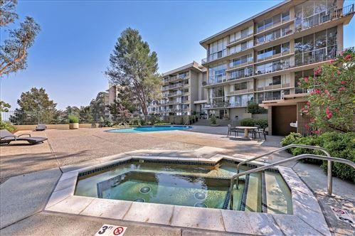 Tiny photo for 300 Davey Glen Road #3706, BELMONT, CA 94002 (MLS # ML81843359)