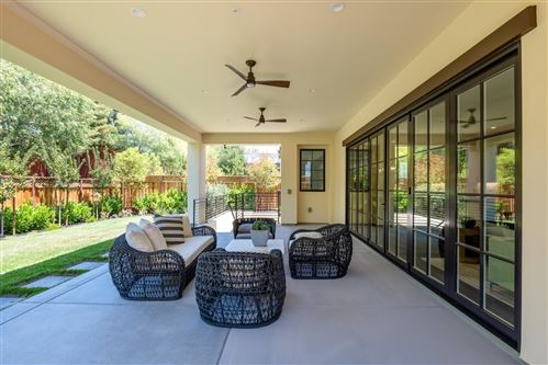 Tiny photo for 4139 Orchard Court, PALO ALTO, CA 94306 (MLS # ML81853359)