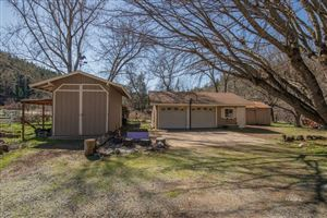 Tiny photo for 141 River Ranch Frontage R, DOUGLAS CITY, CA 96024 (MLS # ML81747360)