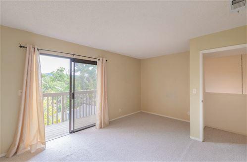 Tiny photo for 93 Montsalas Drive, MONTEREY, CA 93940 (MLS # ML81852360)