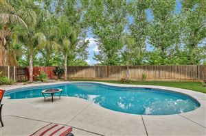 Tiny photo for 1668 Mahogany DR, LOS BANOS, CA 93635 (MLS # ML81747361)