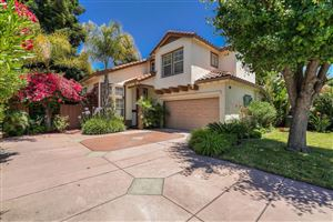 Photo of 219 W Olive AVE, SUNNYVALE, CA 94086 (MLS # ML81756361)