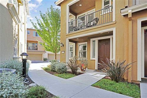 Photo of 252 Montalcino CIR, SAN JOSE, CA 95111 (MLS # ML81816361)