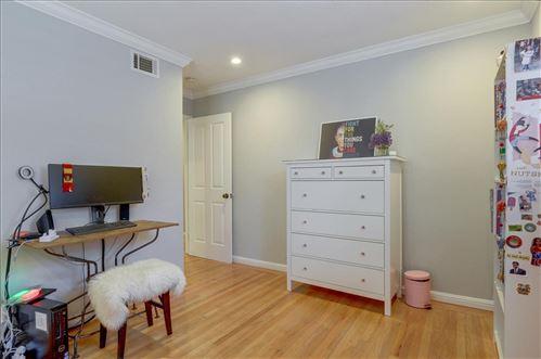Tiny photo for 947 7th Avenue, REDWOOD CITY, CA 94063 (MLS # ML81848361)