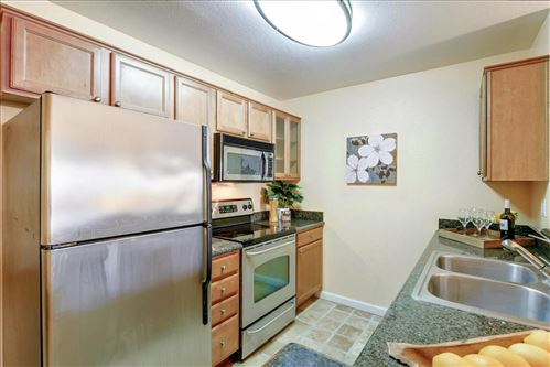 Tiny photo for 484 Dempsey Road #186, MILPITAS, CA 95035 (MLS # ML81853361)