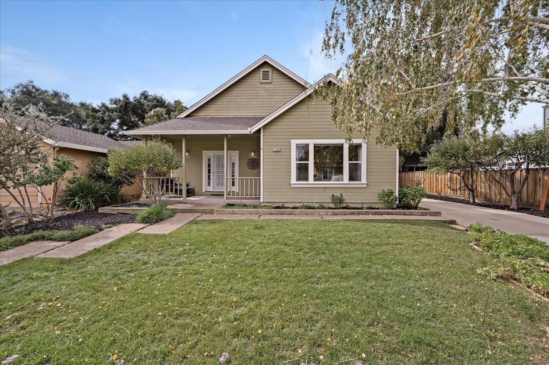 17305 Lotus Way, Morgan Hill, CA 95037 - #: ML81867361