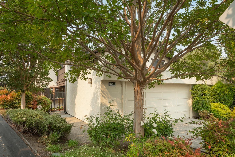 2483 SHARON OAKS Drive, Menlo Park, CA 94025 - #: ML81859362