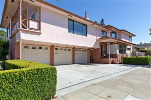 Tiny photo for 601 Chadbourne AVE, MILLBRAE, CA 94030 (MLS # ML81757363)