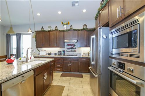 Tiny photo for 1991 Sage DR, HOLLISTER, CA 95023 (MLS # ML81820363)