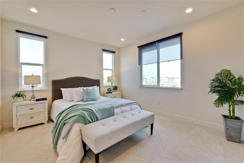 Tiny photo for 2009 Lee WAY, MILPITAS, CA 95035 (MLS # ML81824363)