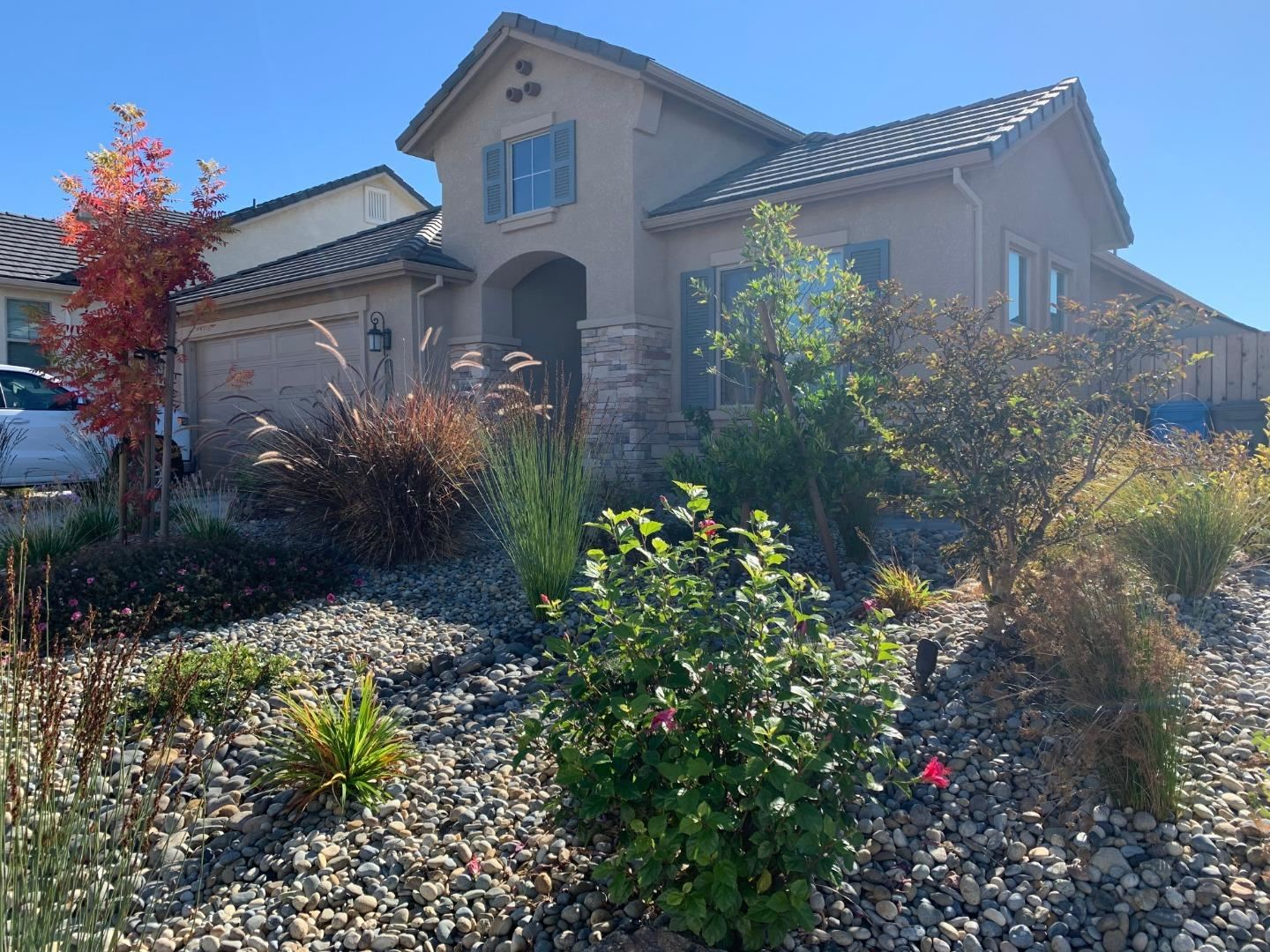 Photo for 1991 Sage DR, HOLLISTER, CA 95023 (MLS # ML81820363)
