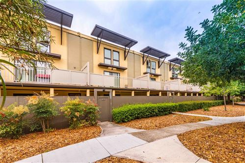 Photo of 3105 Admiralty LN, FOSTER CITY, CA 94404 (MLS # ML81793364)