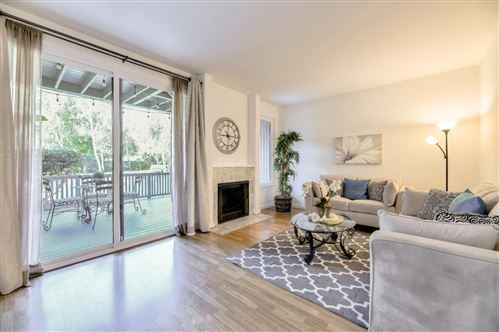 Photo of 928 Wright AVE 1101 #1101, MOUNTAIN VIEW, CA 94043 (MLS # ML81807364)