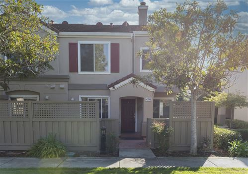 Photo of 4248 Cosenza LOOP, SAN JOSE, CA 95134 (MLS # ML81818364)