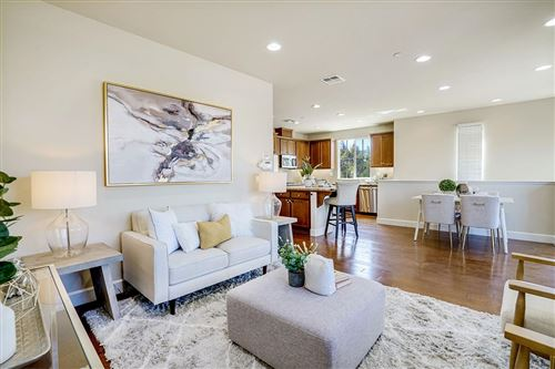 Photo of 581 Holthouse TER, SUNNYVALE, CA 94087 (MLS # ML81839364)