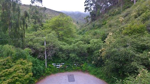 Photo of 02 Springwood WAY, PACIFICA, CA 94044 (MLS # ML81759365)