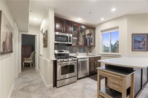 Tiny photo for 20995 Panorama DR, LOS GATOS, CA 95033 (MLS # ML81816365)