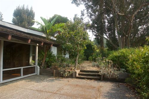 Tiny photo for 2760 Summit DR, BURLINGAME, CA 94010 (MLS # ML81817365)