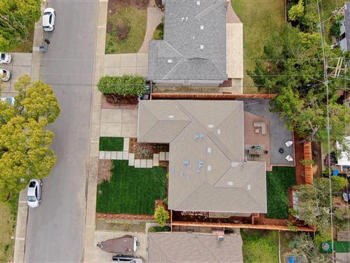 Tiny photo for 1838 Limetree LN, MOUNTAIN VIEW, CA 94040 (MLS # ML81830365)