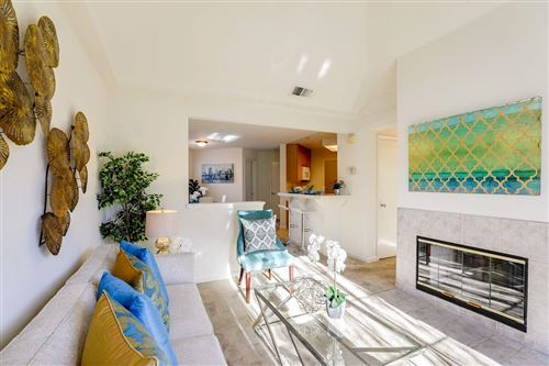 Photo of 612 Arcadia TER 304 #304, SUNNYVALE, CA 94085 (MLS # ML81833365)