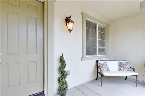 Tiny photo for 851 Koshare Street, GILROY, CA 95020 (MLS # ML81840365)