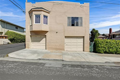 Photo of 800 - 802 Hickory PL, SOUTH SAN FRANCISCO, CA 94080 (MLS # ML81836366)
